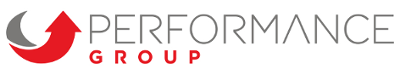 PerformanceGroup.at Logo