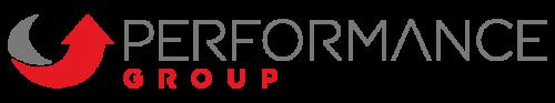 Logo_PerformanceGroup_RGB
